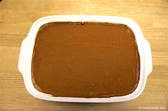 Chokadelika_tiramisu_cacao