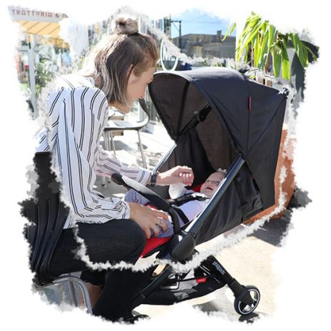 chokadelika-go-stroller-newborn-ready-solution