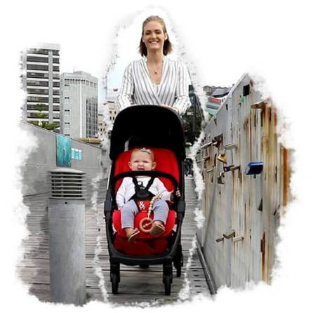 chokadelika-go-stroller-slimline-550x550