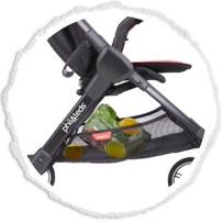 chokadelika-PT_GO_5-features-parcel-tray-w-food-300x300