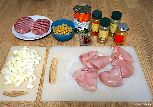 chokadelika_instant pot_couscous_1