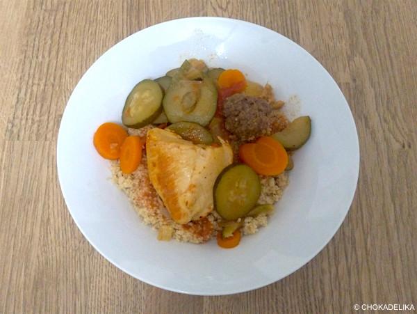 chokadelika_instant pot_couscous_10