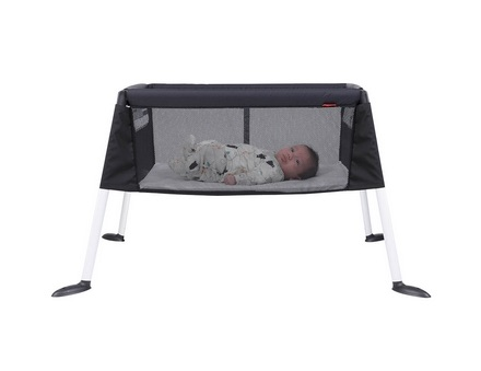 PHIL_AND_TEDS_TRAVELLER_BASSINET