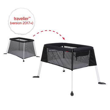 PHIL_AND_TEDS_TRAVELLER_BASSINET_transition
