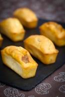 mini-cake-foie-gras